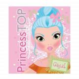 Princess Top Casual Roz