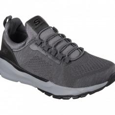 Pantofi sport barbati SKECHERS RELVEN - marime 42