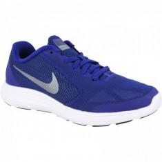 Pantofi sport copii NIKE REVOLUTION 3 (GS) - marime 38 - Adidasi copii