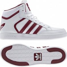 Pantofi sport barbati ADIDAS VARIAL MID - marime 44 2/3