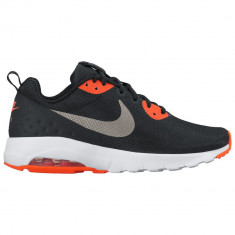 Nike Air VaporMax Flyknit 'Triple Noir' Femei Pantofi alergare Negru/alb W5699z