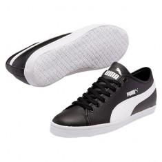 Pantofi sport barbati PUMA ELSU SL - marime 44.5