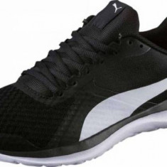 Pantofi sport barbati PUMA FlexT1 - marime 42.5 - Adidasi barbati