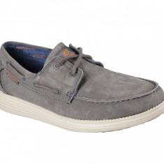 Pantofi sport barbati SKECHERS STATUS- MELEC - marime 42