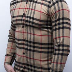 Camasa barbat - camasa slim fit camasa fashion camasa eleganta cod 157