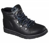 Ghete SKECHERS BOBS ALPINE - KEEP TREKKING - Numar 36
