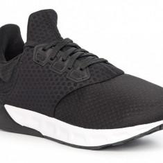 Pantofi sport barbati ADIDAS FALCON ELITE 5 M - marime 41 1/3 - Adidasi barbati