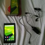 Tableta Vodafone Mini 7 Black 3G