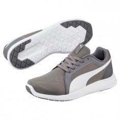 Pantofi sport barbati PUMA ST TRAINER EVO - marime 42