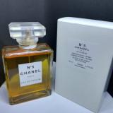 Parfum Tester Chanel No.5 Eau De Parfum !!!
