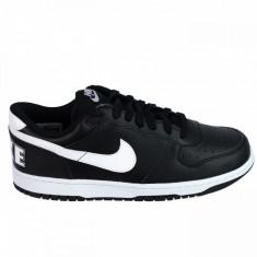 Pantofi sport barbati NIKE BIG LOW - marime 42