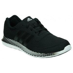 Pantofi sport barbati ADIDAS ELEMENT REFRESH M - marime 45 1/3