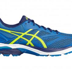 Pantofi sport barbati ASICS GEL-PULSE 8 - marime 42.5 - Adidasi barbati