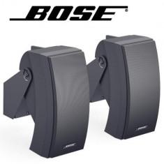 Boxa Full-Range Black 2 Cai 100W 6 Ohmi Bose