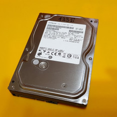 133S.HDD Hard Disk Desktop, 500GB, Hitachi, 7200Rpm, 16MB, Sata II, 500-999 GB, SATA2