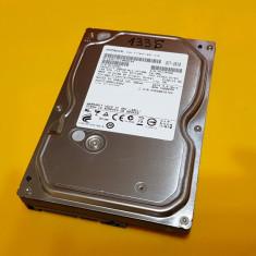 133S.HDD Hard Disk Desktop, 500GB, Hitachi, 7200Rpm, 16MB, Sata II, 500-999 GB, SATA2