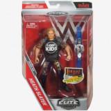 Figurina WWE Heath Slater Elite 53. 18 cm, Mattel