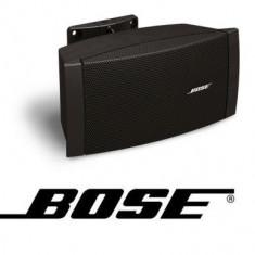Boxa FreeSpace Exterior 16W 8 Ohmi Bose Black Edition