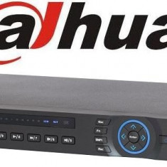 Network Videorecorder NVR 32 Canale Video Dahua