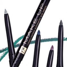Federico Mahora - Creion automatic pentru contur ochi - Creion contur ochi