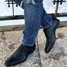 Pantofi Barbati Elvio