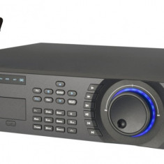 Videorecorder dvr hybrid 16 canale realtime Dahua