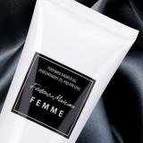 Federico Mahora - Gel de duș - 33e - parfumat - răcoritor, vesel