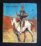 Daumier de dumitru dancu cartonata supracoperta