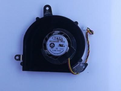 Ventilator Cooler MSI X320 6010H05F E33-0800080-MC2 foto
