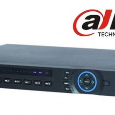 Nvr Videorecorder Rezolutie 5 Megapixeli 32 Canale IP Dahua - sistem NVR