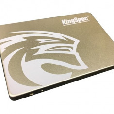 512 GB SSD NOU KingSpec, P-Series, SATA 3