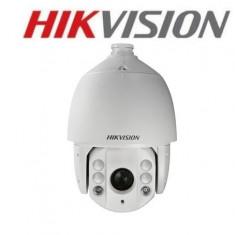 Camera IP Speed Dome HD 2Mpx 150m IR 30X