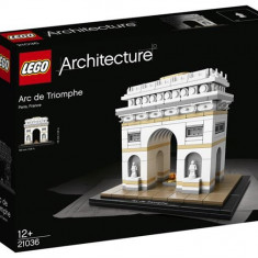 Arcul De Trumf, LEGO