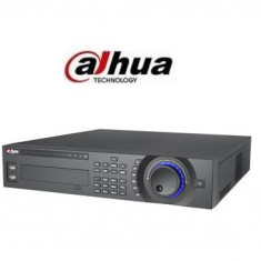 Videorecorder hybrid 16 canale realtime Dahua