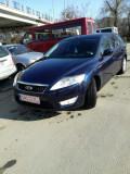 Ford Mondeo, Motorina/Diesel, Break
