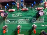 "L65E8NC_MSM BN44-00902A PSLF151E09C 65"" LED DRIVER SAMSUNG"