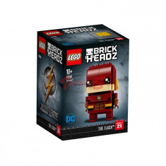 Brickheadz Flash, LEGO