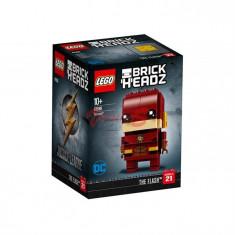 Brickheadz Flash - LEGO Marvel Super Heroes