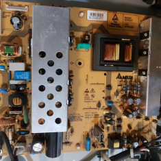 DPS-182CP Philips 313912879461 sursa 32pfl chassis Q522.2E  LA 32