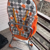 cărucior Chicco