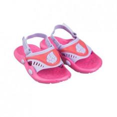 Papuci de baie Flop, Mad Wave, Roz, 28