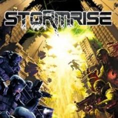 Stormrise Xbox360 - Jocuri Xbox 360