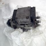 Pompa injectie Opel Vectra C, 2dti, cod ..216