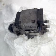 Pompa Injectie Bosch Opel Vectra C, 2dti, cod ..216