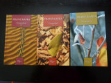 Cumpara ieftin Kafka - corespondenta