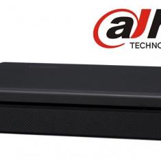 Videorecorder NVR Rezolutie 12 Megapixeli 32 Canale IP Dahua - sistem NVR