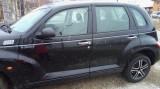 Chrysler PT Cruiser, PR CRUISER, Motorina/Diesel, Hatchback