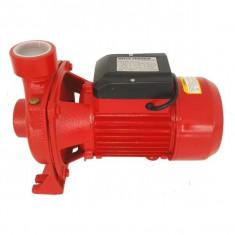 GF-0718 Pompa apa de suprafata FHM-2