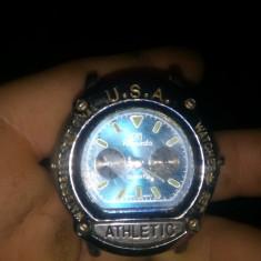 Ceas de mana Ricardo Quartz atletic - Ceas copii Disney