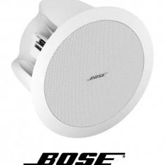 Boxa Alba Incastrabila FreeSpace 40W 8 Ohmi Bose
